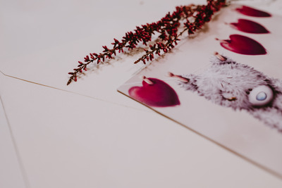 valentines_card_with_teddy_bear