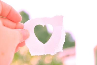 heart-1406019_1920 (1)