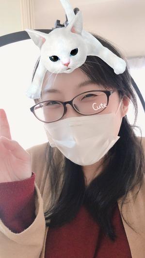 服部希美 (3)